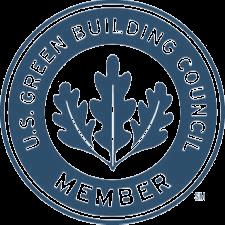 green logo3