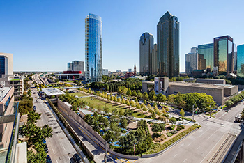 web_Feature1.Dallas_0